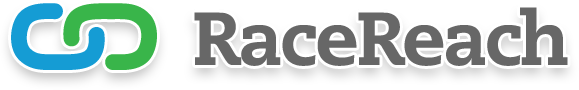 RaceReach Event Director logo